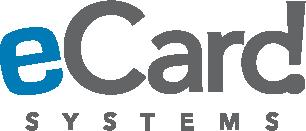 eCardSystems